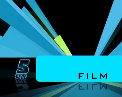 Tele5 Film Verpasst
