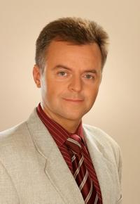 Marek Borówka jest związany z branżą informatyczną od ponad 16 lat. W 1995 r. rozpoczął pracę w IBM Polska, gdzie od początku związany był z działem PCD ... - 37_marek_borowka_dyrektor_generalny_lenovo_cee_north