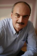 Leszek Kozioł, prezes Radia Eska i Eska Rock - 175_leszek_koziol_1