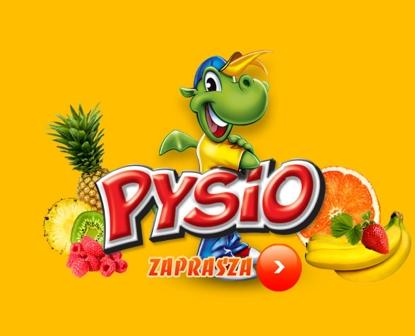 http://www.wirtualnemedia.pl/img/23/56/_original/195_pysio.jpg