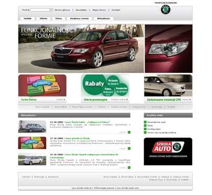 skoda auto 2007 case study Case study: swot analysis in action at škoda this case study simply provides a real world example of a company who used swot analysis successfully.