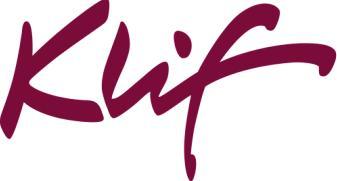 centra handlowe klif zmieniaj� logo