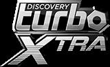 Discovery Turbo Xtra