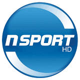 nSport+ HD