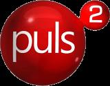 TV Puls 2