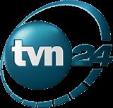 TVN 24