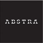 Abstra