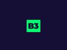 B3 Films