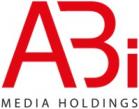 ABi Media Holdings
