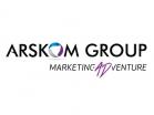 Arskom Group