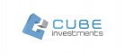 Cube Investments