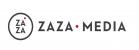 Zaza Media