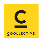 COOLLECTIVE
