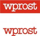Agencja Wydawniczo - Reklamowa Wprost