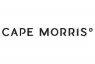 Cape Morris
