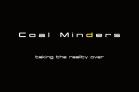 Coal Minders