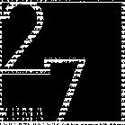 Agencja 2 KOMA 7