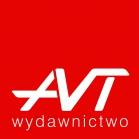 Wydawnictwo AVT-Korporacja