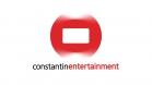 Constantin Entertainment Polska