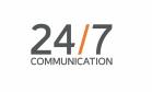 24/7Communication
