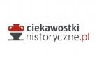 Ciekawostki Historyczne.pl