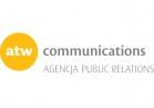 ATW Communications