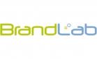 BrandLab