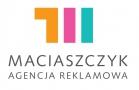 Agencja Reklamowa Maciaszczyk