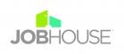 Agencja Jobhouse