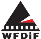 Wytwórnia Filmów Dokumentalnych i Fabularnych
