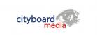 Cityboard Media