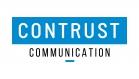 ConTrust Communication