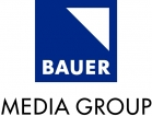 Wydawnictwo Bauer