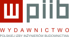 Wydawnictwo Polskiej Izby Inżynierów Budownictwa