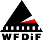 Wytwórnia Filmów Dokumentalnych i Fabularnych w Warszawie