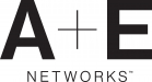 A+E Networks Poland