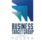 Business Target Group Polska