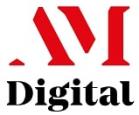 Agora Digital Music