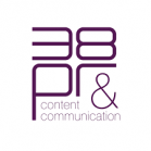 38PR & Content Communication