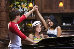 High School Musical II