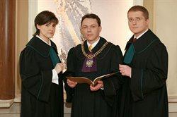 Sąd rodzinny