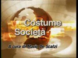 TG 2 Costume e società