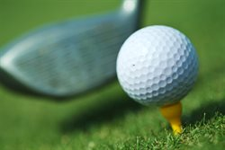 PGA Tour the Northern Trust