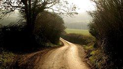 Ucieczka na wieś