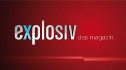 Explosiv _ Weekend