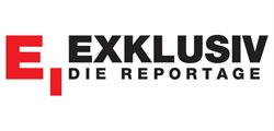 exklusiv _ Die Reportage