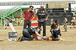 CSI: Kryminalne zagadki Las Vegas