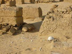 Dziedzictwo starożytnego Egiptu