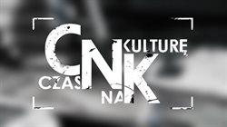 Czas na kulturę