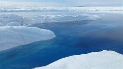 Operacja góra lodowa